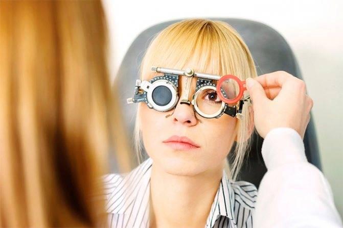 Очки для работы за компьютером и чтения – можно ли постоянно носить