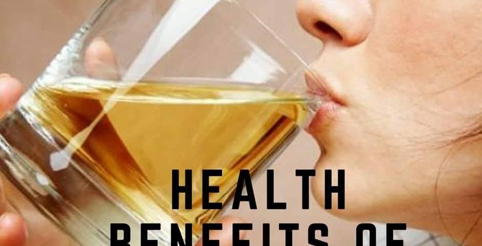Уринотерапия: от чего помогает данная методика лечения? полезно ли пить мочу? нетрадиционный способ омоложения — уринотерапия