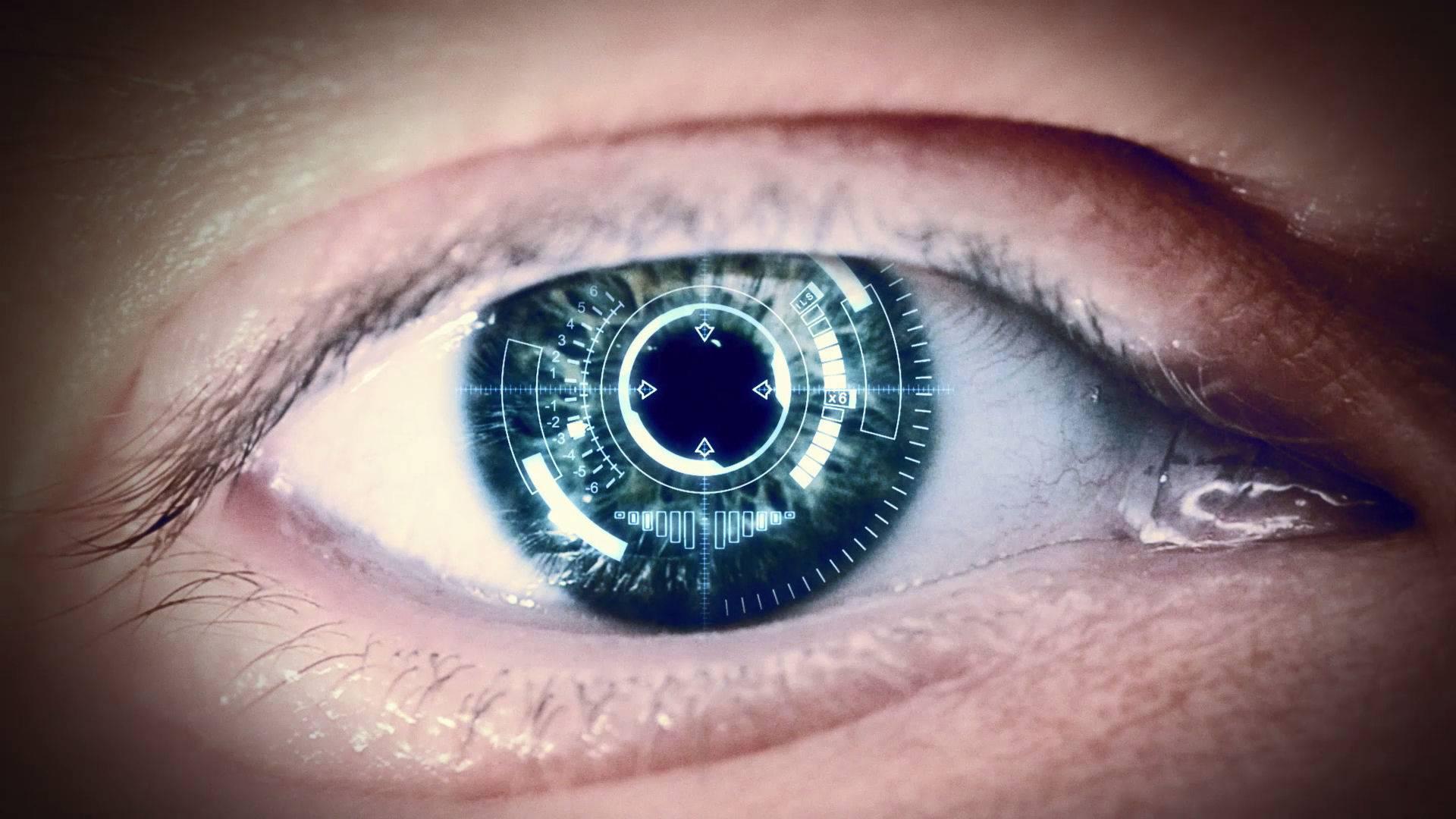 Что умеют умные линзы и когда они войдут в нашу жизнь