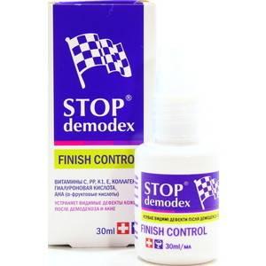 Стоп демодекс: инструкция, отзывы, аналоги, цена в аптеках - medcentre.com.ua