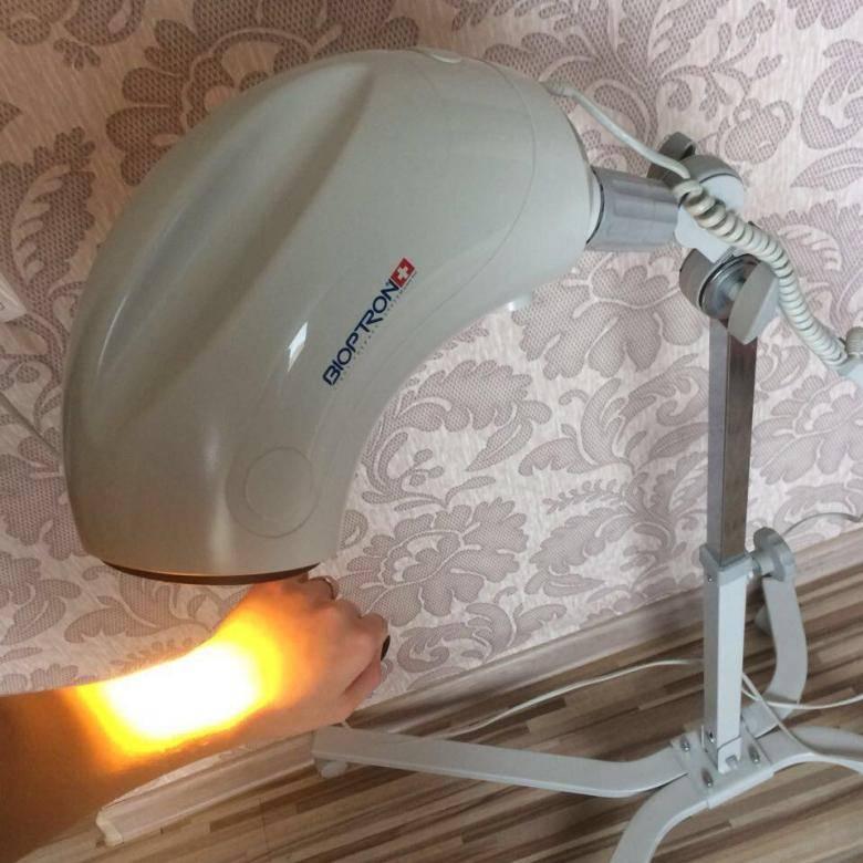 Bionic zepter лампа инструкция по применению - вэб-шпаргалка для интернет предпринимателей!