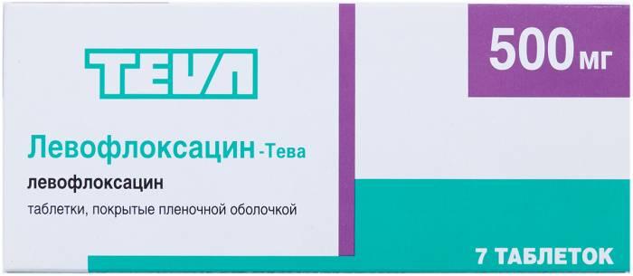 Левофлоксацин: аналоги по действующему веществу, особенности терапевтического эффекта и показания к приему