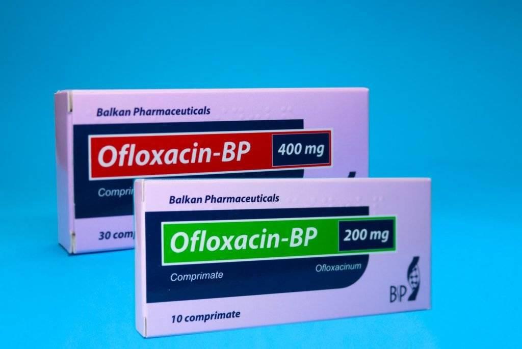Аналоги левофлоксацина: в таблетках, глазные капли, антибиотик
