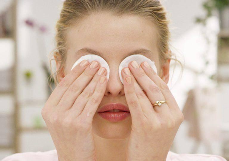 Как резать лук без слез: как почистить, чтобы не плакать, когда режешь, как правильно и что делать, чтобы не слезились глаза и не щипало их при нарезке