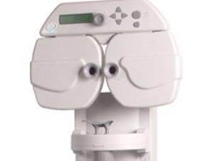Аппарат для глаз визотроник