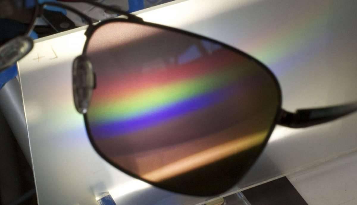 Линзы и очки для дальтоников - обзор, цена, отзывы