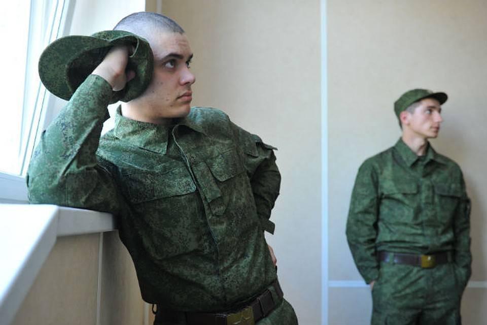 С каким зрением не берут в армию: перечень болезней для отсрочки
