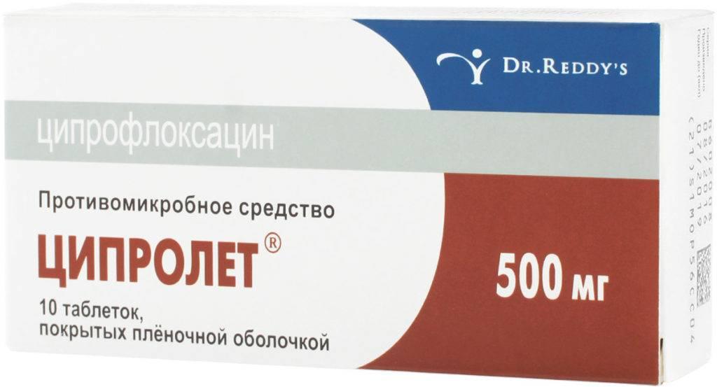 Ципролет аналоги. цены на аналоги в аптеках