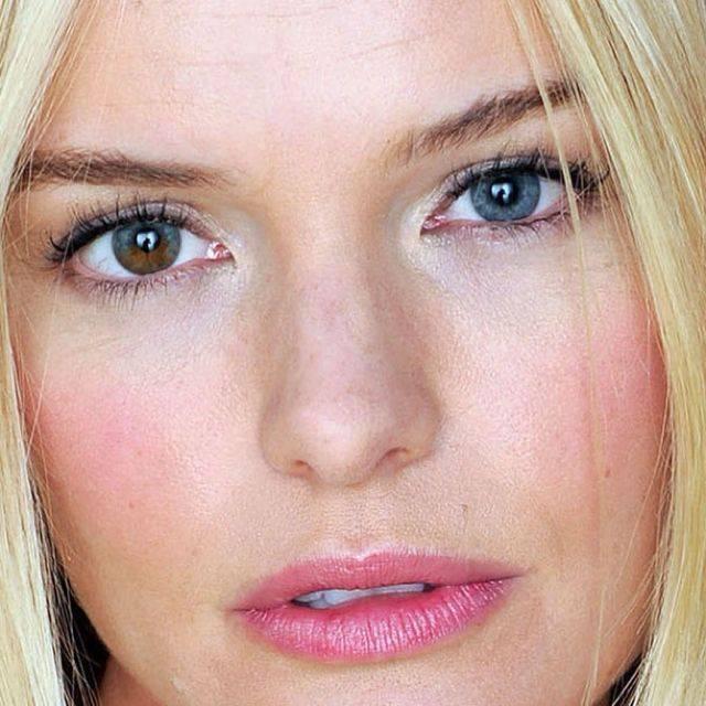 И это не линзы! 10 знаменитостей, у которых глаза разного цвета