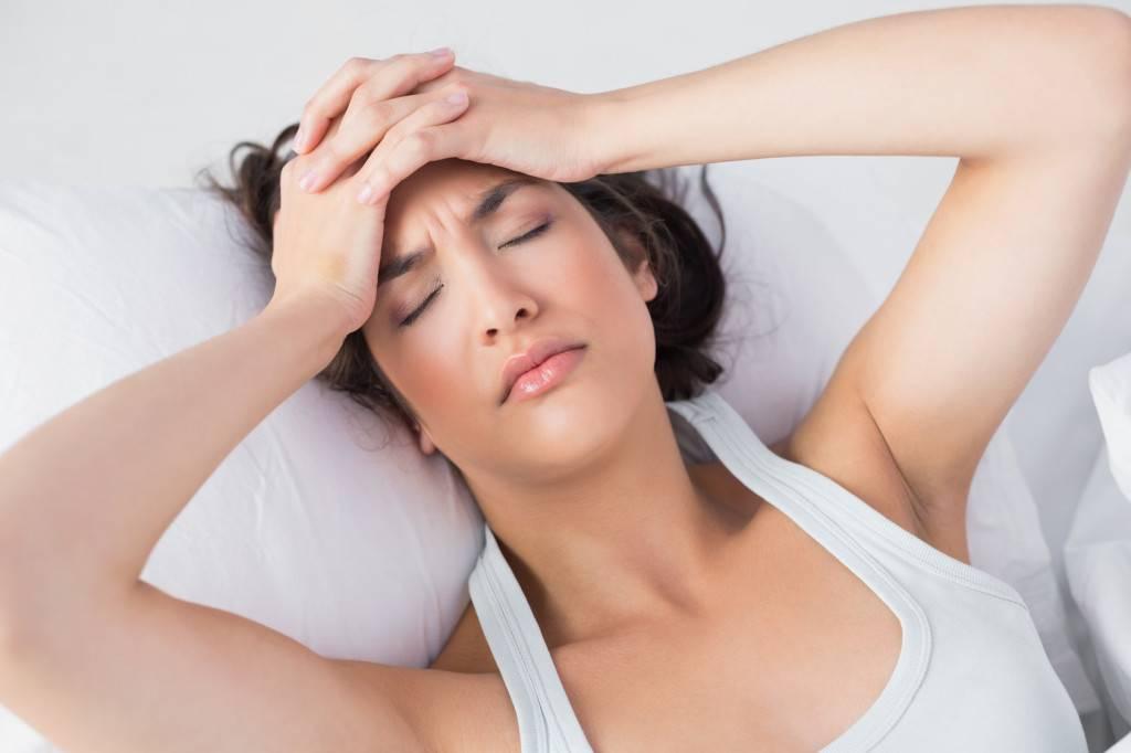 Болят глаза после сна: что делать? - здоровая семья