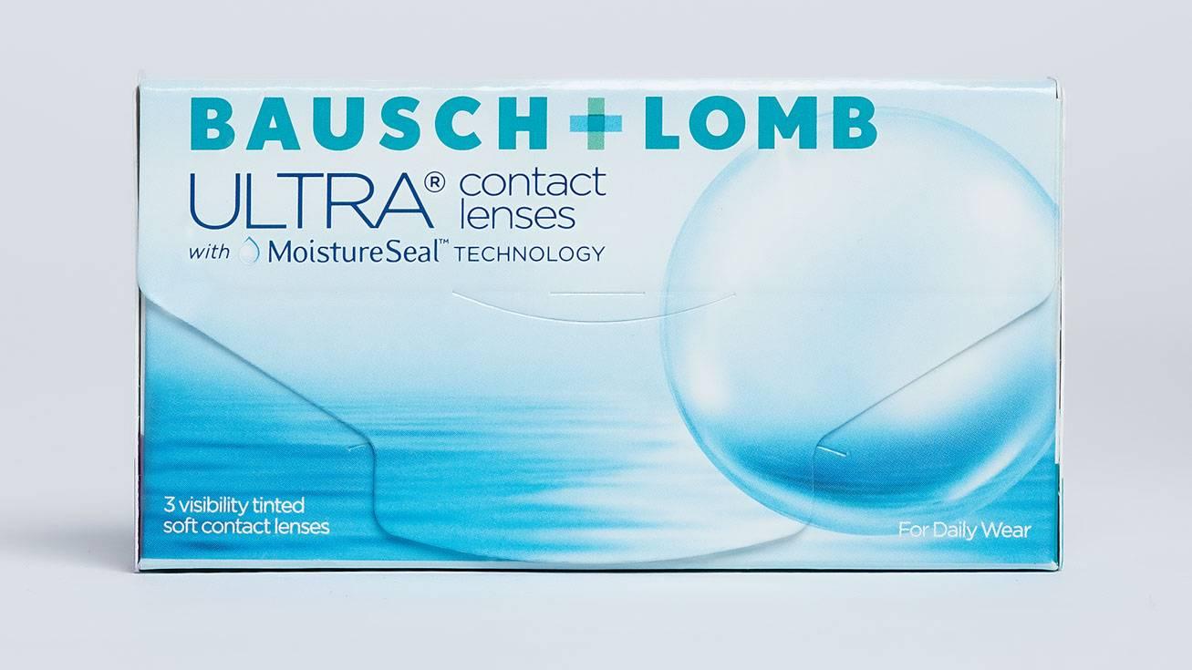 9 видов контактных линз bausch lomb: история компании, виды линз bausch & lomb, их описание, характеристика, достоинства, недостатки, длительность ношения, стоимость, комплектация, раствор, капли для глаз