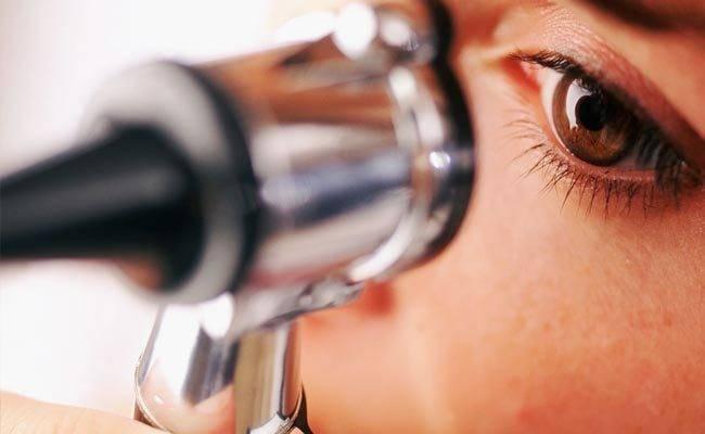 Операция при глаукоме на глаза: виды, стоимость,последствия