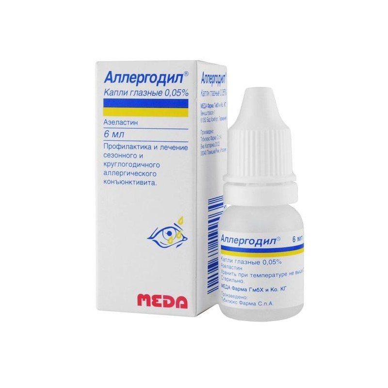 Дешевые аналоги лекарств от аллергии: таблица с ценами
