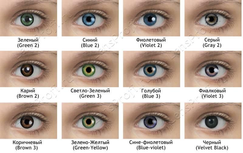 Оттеночные контактные линзы с диоптриями: обзор, правила выбора oculistic.ru оттеночные контактные линзы с диоптриями: обзор, правила выбора