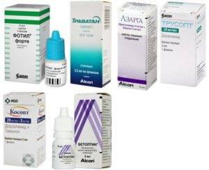 Подробный обзор наиболее известных и недорогих аналогов препарата «симвастатин»