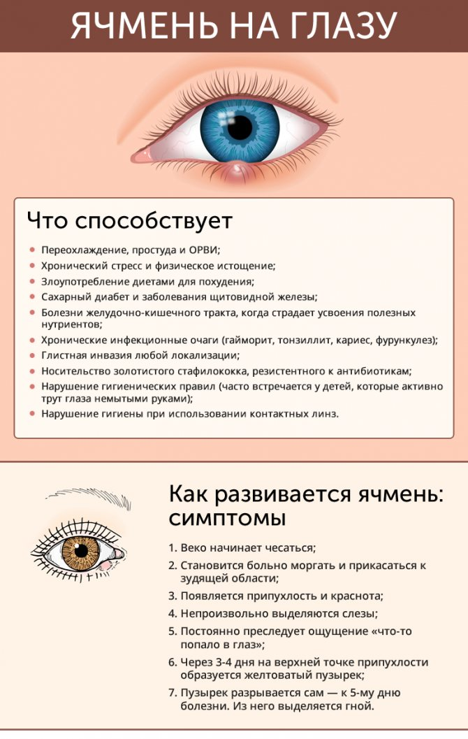 Дергается глаз, что делать. причины и лечение недуга