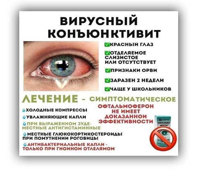 Как передается конъюнктивит глазной у взрослых, заразен или нет воздушно-капельный путь, сколько дней можно заразиться от человека