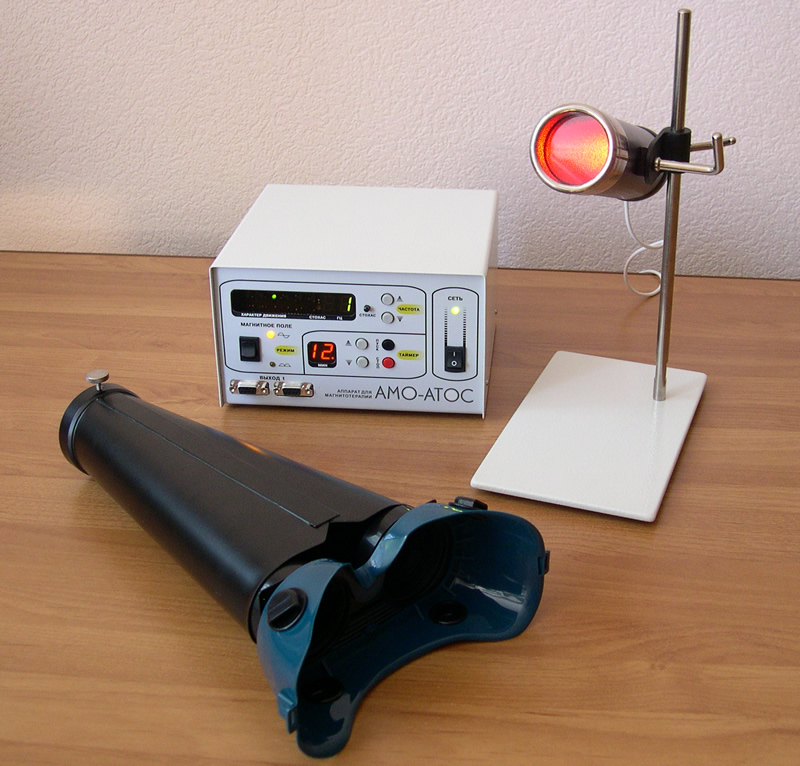 Способ подавления лазерных спеклов в оптических сканирующих дисплеях и устройство для его осуществления (варианты)