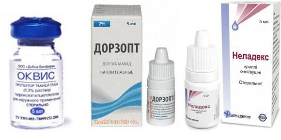 Дешевые аналоги и близкие заменители препарата цедекс для детей и взрослых