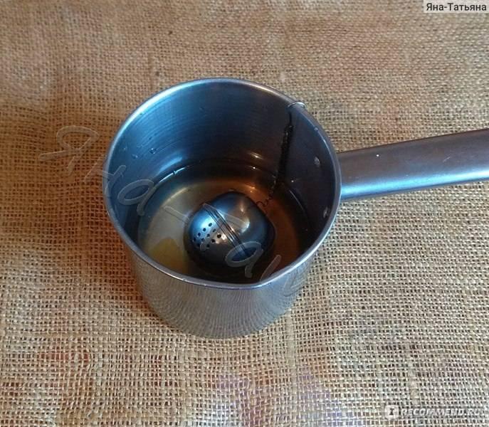 Конъюнктивит: лечение чаем, как сделать заварку, можно ли использовать чайные пакетики при процедуре