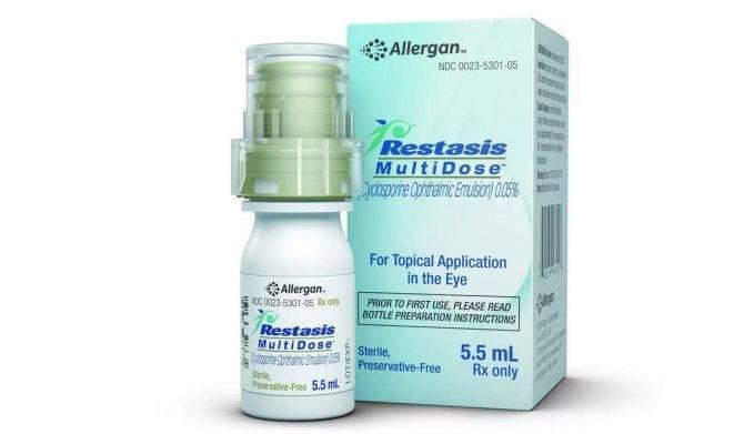 Подробный обзор наиболее известных и недорогих аналогов препарата «крестор»