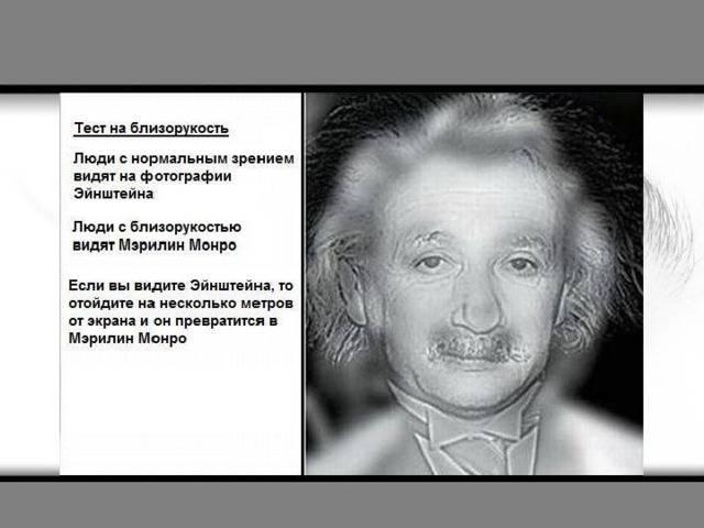 Зрение минус 0,5 плюс 0,5 - что это значит, как видит человек, как восставить зрение