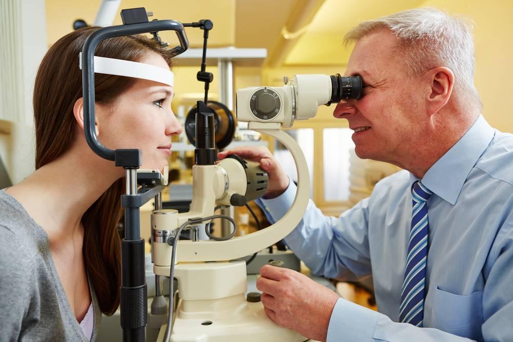 Что такое биомикроскопия глаза и как проводят исследование oculistic.ru что такое биомикроскопия глаза и как проводят исследование