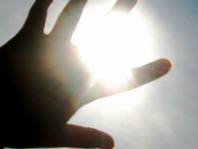 Чувствительность глаз к свету, причины и лечение повышенной светочувствительности