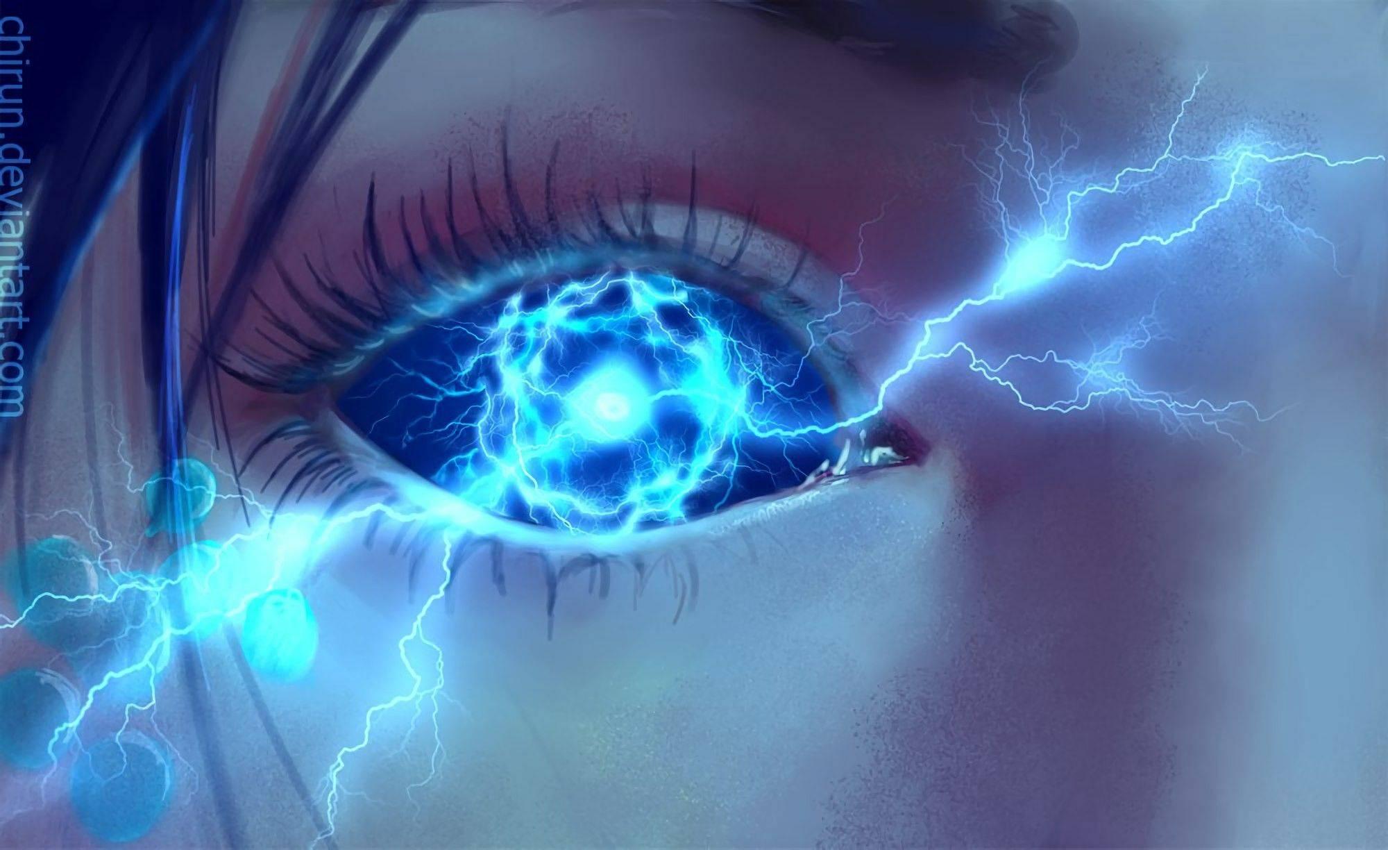 Почему в глазах появляются вспышки и как с ними бороться oculistic.ru почему в глазах появляются вспышки и как с ними бороться