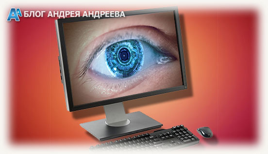 Как работают мониторы с защитой зрения: рейтинг лучших моделей. cтатьи, тесты, обзоры