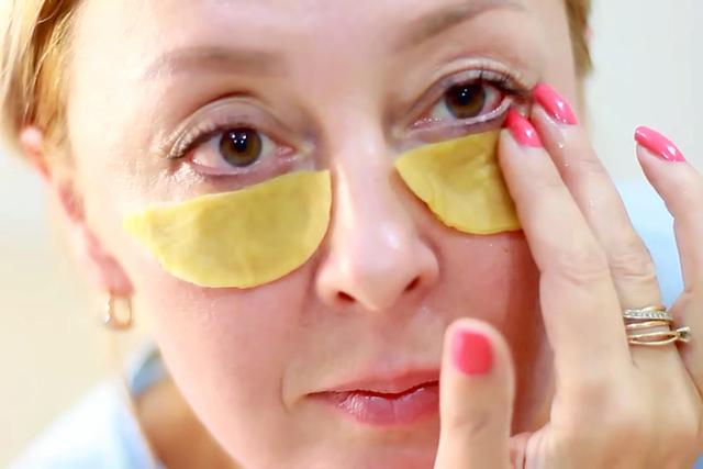 От синяков под глазами: косметика и аптечные средства для мужчин и женщин, эффективные крема от темных кругов