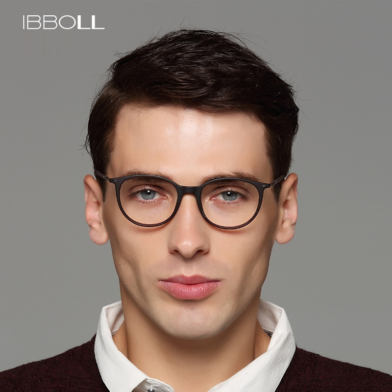 ? модные очки для зрения 2019-2020 — что носить, а от чего лучше отказаться | какие оправы в моде?