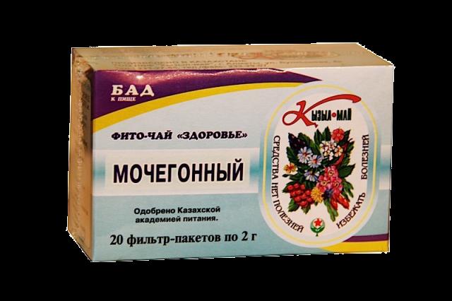 Слабые мочегонные таблетки при отеках под глазами