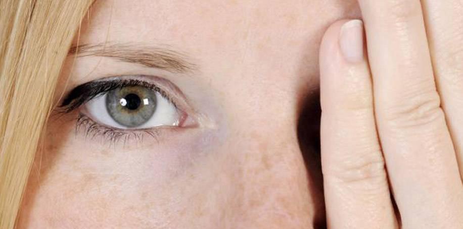 Куриная слепота: причины, симптомы, диагностика, профилактика — prozreniye.ru