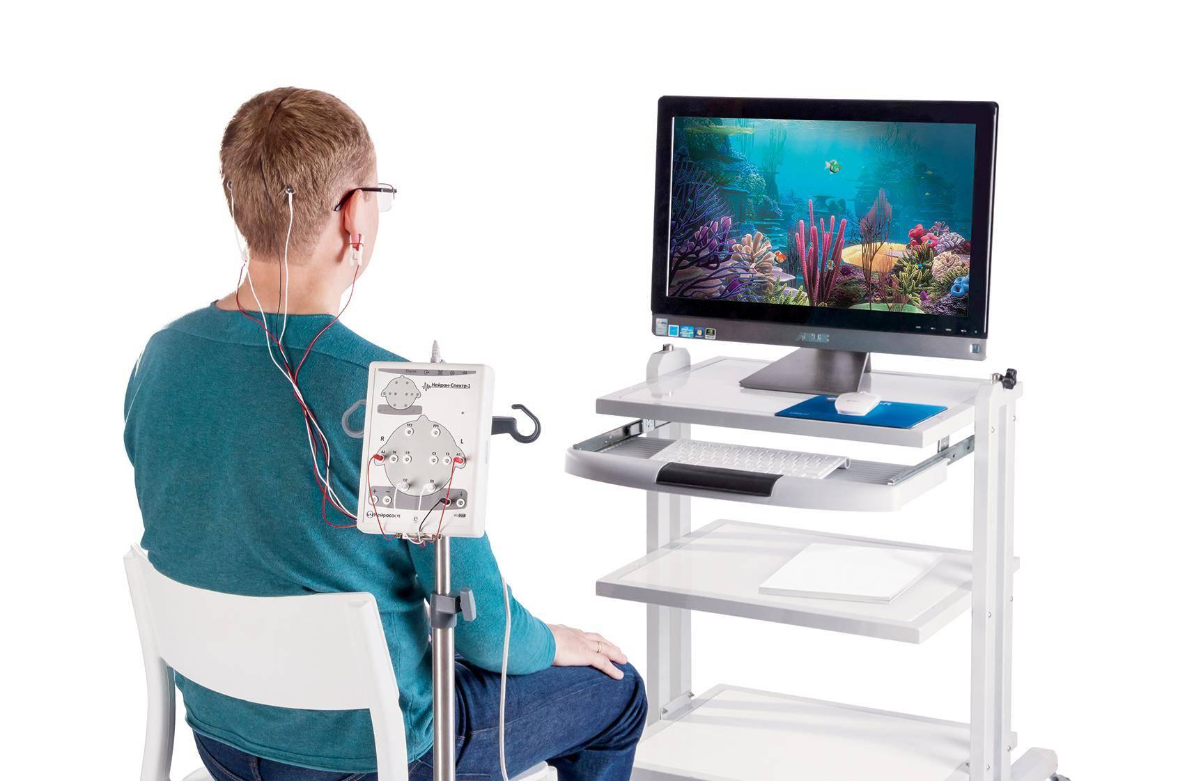 Аппараты для лечения амблиопии: недорогие и эффективные
