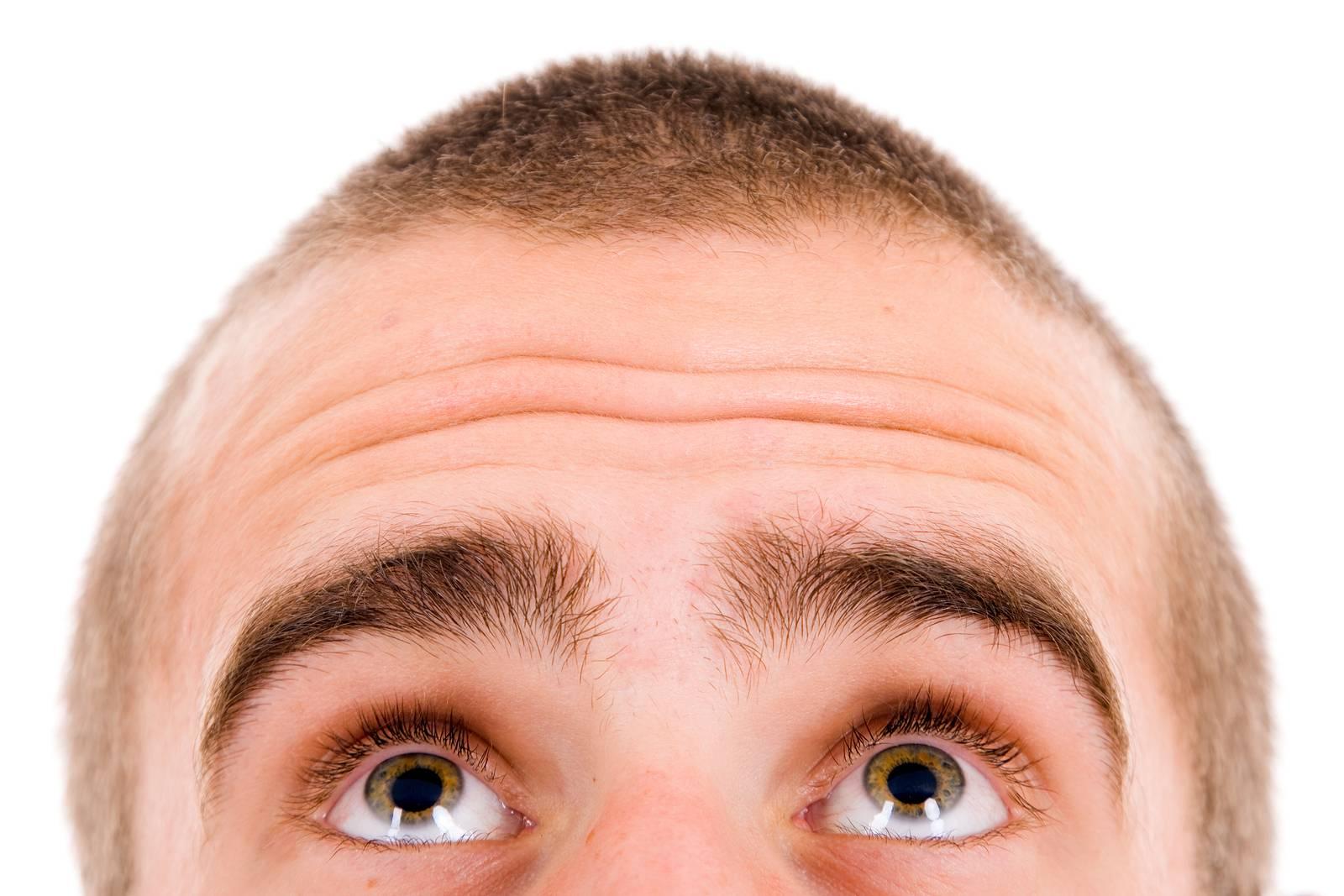 Больно двигать глазами в сторону, вверх, вправо, влево: причины, диагностика, лечение (капли, мази, очки, витамины, упражнения)