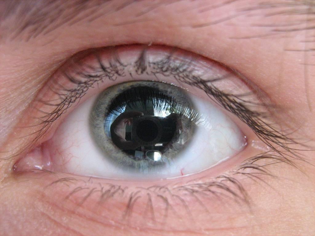 Сонник стеклянный глаз. к чему снится стеклянный глаз видеть во сне - сонник дома солнца