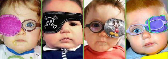 Как очки должны сидеть на лице - рекомендации, фото