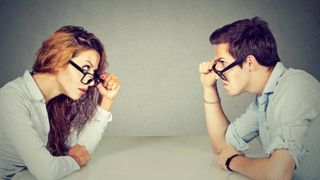 Женская привлекательность в глазах мужчин: основные признаки и рекомендации : labuda.blog женская привлекательность в глазах мужчин: основные признаки и рекомендации — «лабуда» информационно-развлекательный интернет журнал