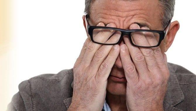 Слезоточивость глаз: причины и лечение, глазные капли, на улице, резь, как избавиться, жжение, народные средства, лекарство, препараты