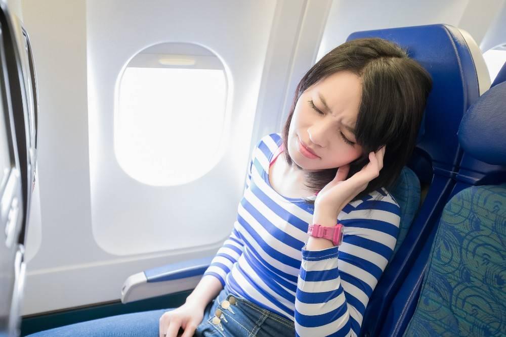 Противопоказания к перелету на самолете: с какими болезнями нельзя летать