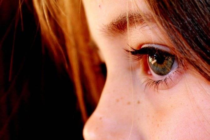 Аллергия на яркий солнечный свет — симптомы и причины возникновения болезни