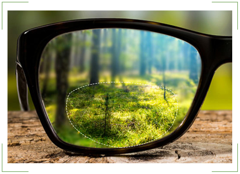 Очки для близорукости. когда они необходимы и как выбрать?