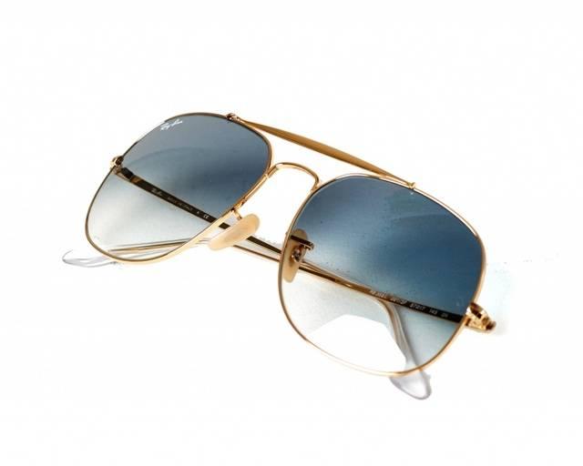 Очки для вождения с диоптриями, очки для водителей с нарушениями рефракции, требуются ли для вождения специальные очки