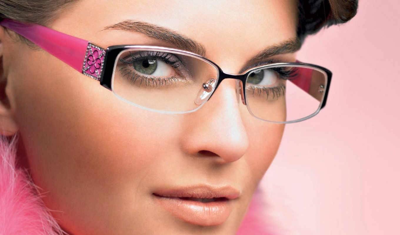 Очки ухудшают зрение? шесть мифов о зрении, в которые пора перестать верить — новости барановичей, бреста, беларуси, мира. intex-press
