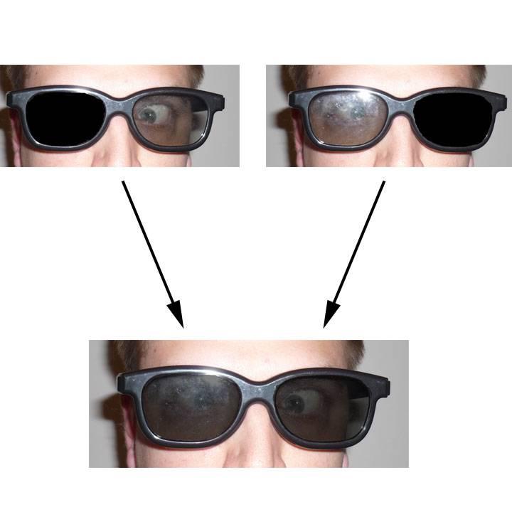 Один глаз видит хуже другого: как исправить, причины oculistic.ru