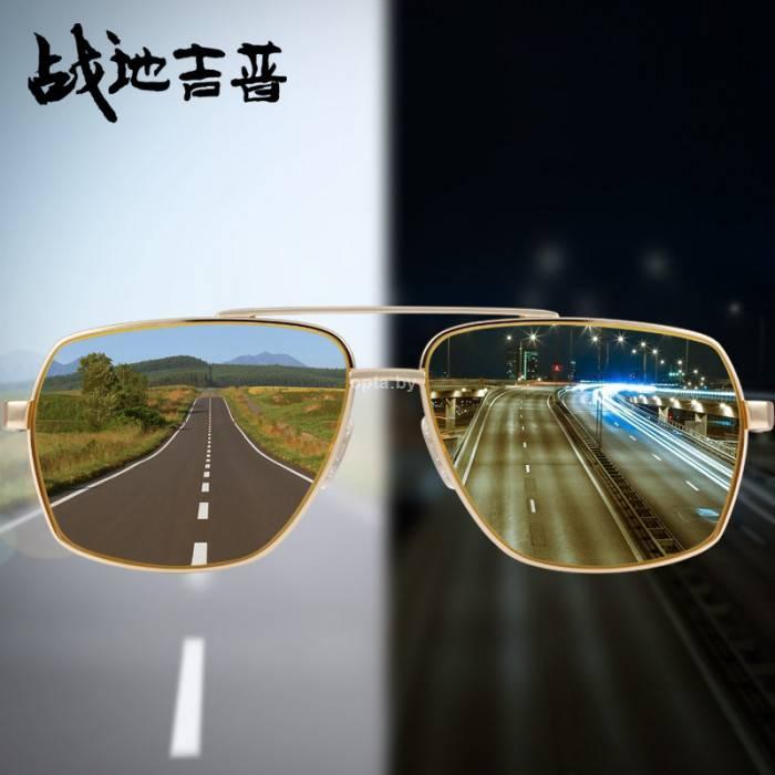Что лучше выбрать: очки или линзы? советы специалистов