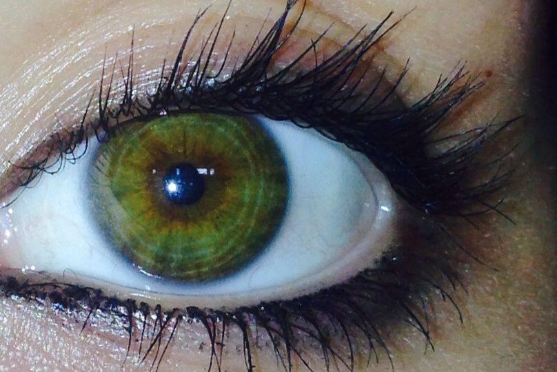 Цвет глаз и характер. обладатели зелено-карих, серо-карих и серо-каре-зеленых глаз