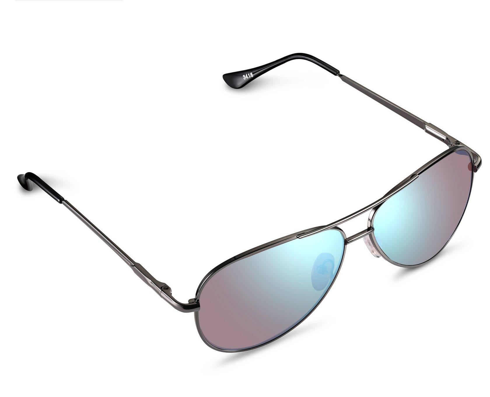 Очки для дальтоников: принцип действия, как устроены неодимовые линзы