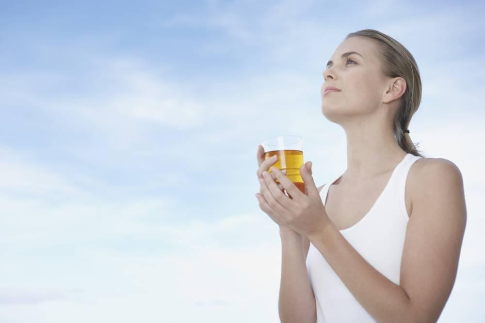 ᐉ уринотерапия: от чего помогает данная методика лечения? полезно ли пить мочу? нетрадиционный способ омоложения — уринотерапия ➡ klass511.ru